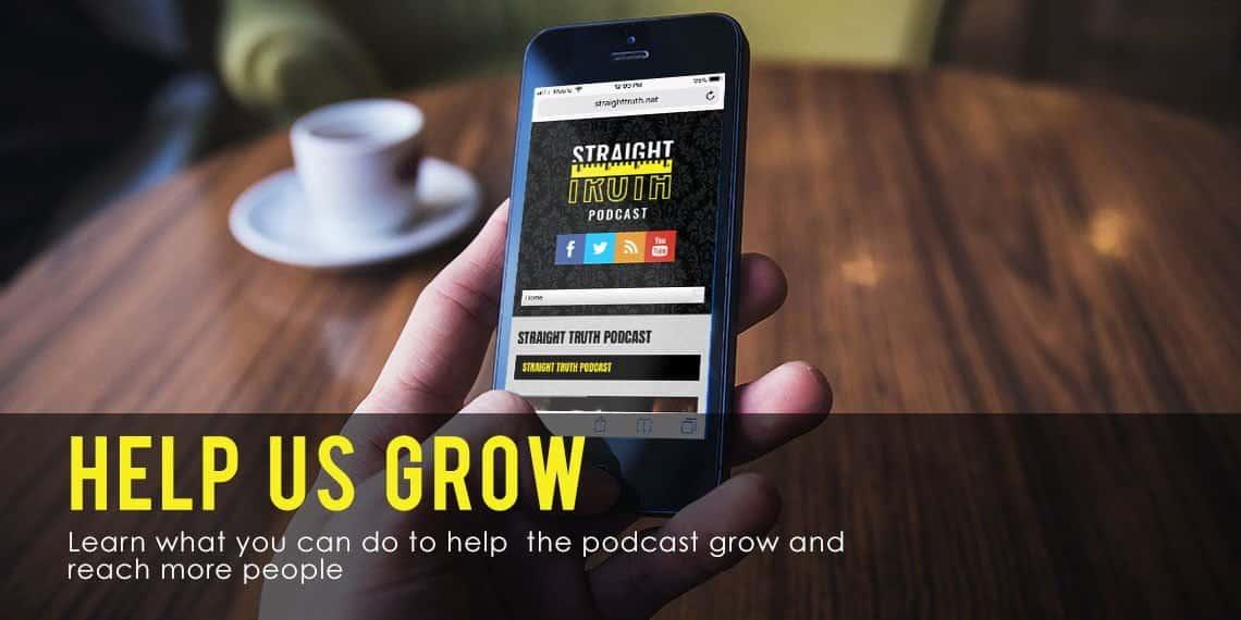 Help-Us-Grow