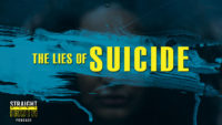 The Lies of Suicide